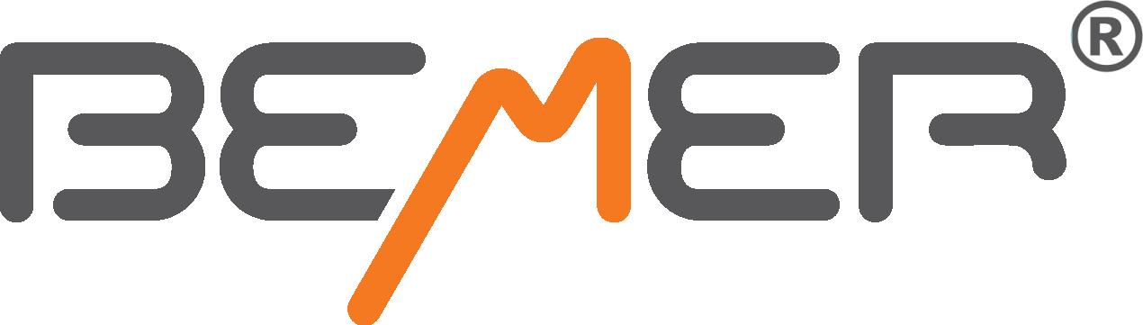 Image result for bemer logo